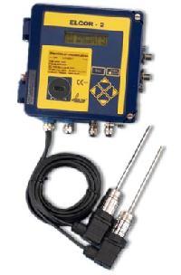 Gas Flow Meters
