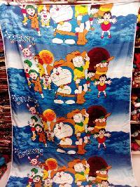 Designer Dohar Blankets