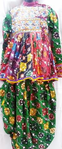 Mens Traditional Dresses