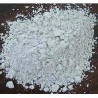 Skim Coat Powder