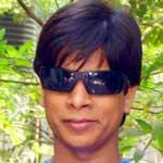 Sharukh Khan Duplicate