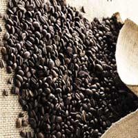 Orestes Instant Coffee