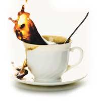 Orestes Instant Tea