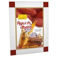 Powder D.N.Rao's Sakti Ayush Dhara Energy Booster