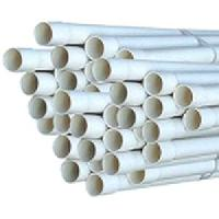 Conduit Pipes and Fittings
