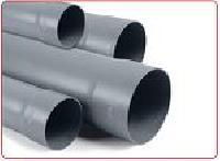 Selfit SWR PVC Pipes