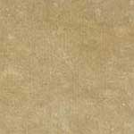 Kota Stone Brown Rough