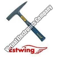 Estwing Chipping Hammer