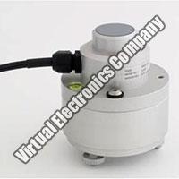 Pyrgeometer Sensor