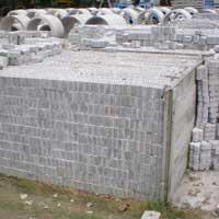 Paver Blocks (01)