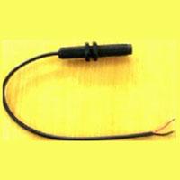 Reed sw TVS Make Tubular (Pencil Type)