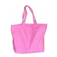 Cotton Canvas Bag - 01