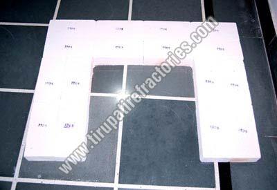 HFK Insulation Brick 01