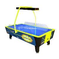 Air Hockey Table 01