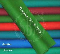 Billiards Table Cloths 03