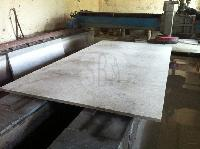 SBA Table Marble Stone 04