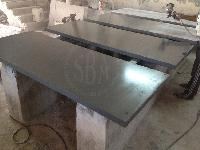 SBA Table Marble Stone 06