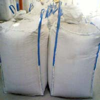 Fly Ash (50 kg Bags)