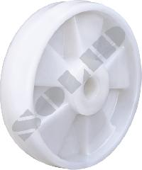 PP Wheels (Series 808)