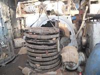 2.5 MW Alternator (1)