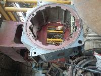2.5 MW Alternator (2)