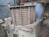 2.5 MW Alternator (5)