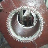 3 MW KEC Make (2)