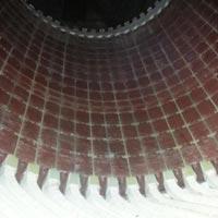 3 MW KEC Make (3)