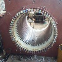 3 MW KEC Make (4)