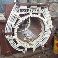 3 MW KEC Make (5)