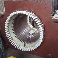 3 MW KEC Make (6)