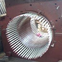 3 MW KEC Make