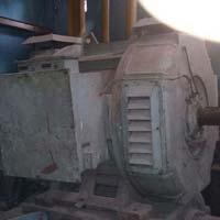 Used Electrical LT Motors02