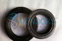 Engine Oil Seal