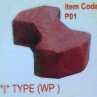 Item Code : P01