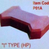 Item Code : P01A