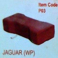 Item Code P03