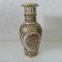 Decorative Flower Vases