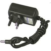 CCTV Camera Adapter (OPS 130 A)