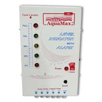 Manual Water Level Indicator (MLSS)