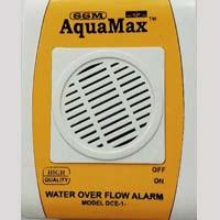 Water Overflow Alarm (DCE-1)
