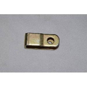 Sheet Metal Cable Fitting 02