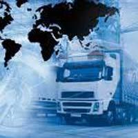 Cross Trade - Import &  Export