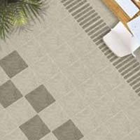 Digital Floor Tiles 300x300 mm 02