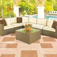 Digital Floor Tiles 300x300 mm 08