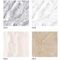 Digital Floor Tiles 396x396mm 01