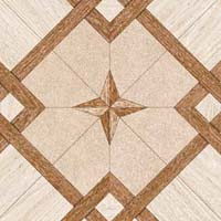 Digital Floor Tiles 600x600mm (94)