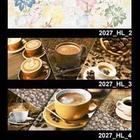 Digital Wall Tiles 200x600mm (27)