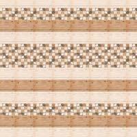 Digital Wall Tiles 200x300mm (5019)