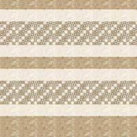 Digital Wall Tiles 200x300mm (5028)